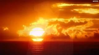 Aayegi meri yaad, ghazal by Vipin Suneja. Lyrics- Nairang Sarhadi, Album- Aayegi meri yaad