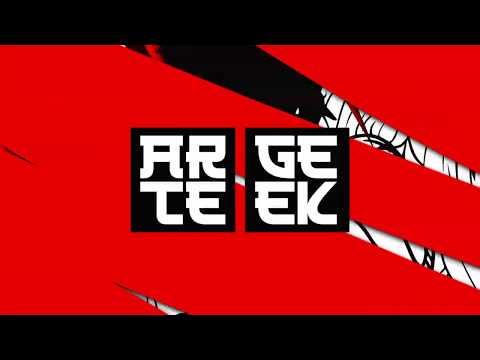 Arte Geek segunda temporada | BitMe