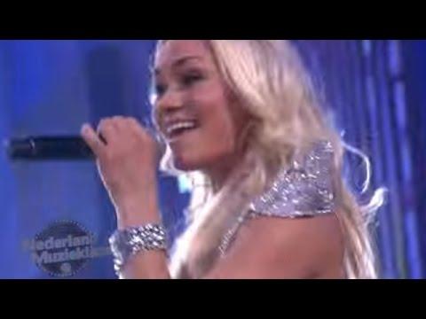 Twenty 4 Seven - Slave to the music - Nederland Muziekland