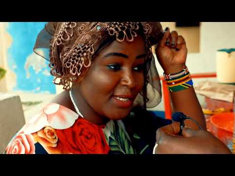 Download MKUNGU WA MOMBASA! The Lady Who TRAINS LADIES How To Have Sex With Their HUSBANDS!