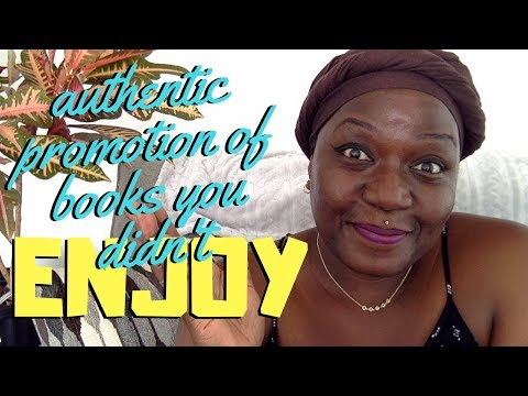 26. Bwandungi supports authors whose work she doesn't like |Ugandan Storyteller | African Writer