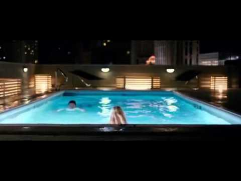 THE LOFT Trailer 2015 HD