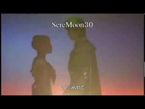 Popular Miyuu Sawai & Sailor Moon videos