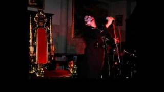 Watch Theatres Des Vampires Thule video