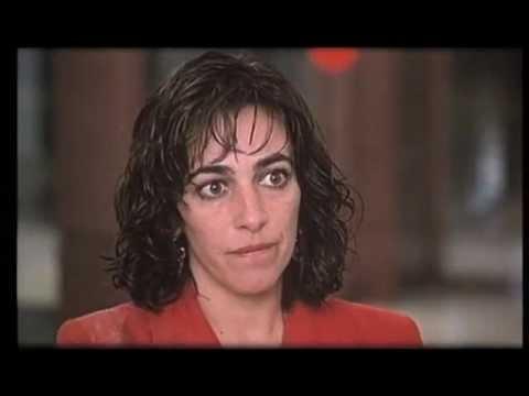 Homenaje a Carmen Maura