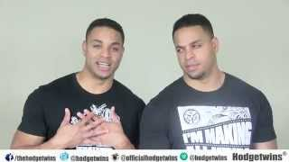 Can Chia Seeds Help Me Lose Weight? @hodgetwins