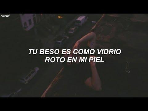 Kygo, Miguel - Remind Me to Forget (Traducida al Español)