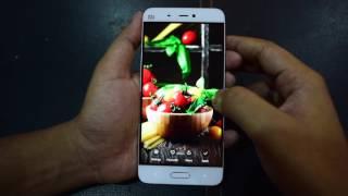 Xiaomi Mi 5 Review Videos