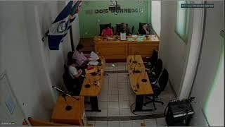 Reunião da Comissão de Justiça e Redação - 06/11/2018