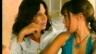 Цыганская кровь / Soy gitano 2003 Серия 38