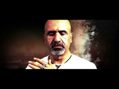 Koçer -  Keçe  (Official Music Video)