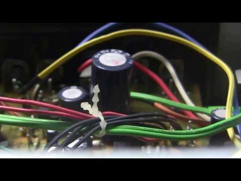 Baixar kx350 - Download kx350 | DL Músicas