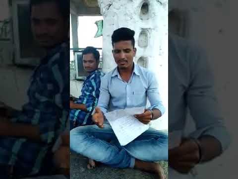 Dr Babasaheb Ambedkar Kannada songs Janapada