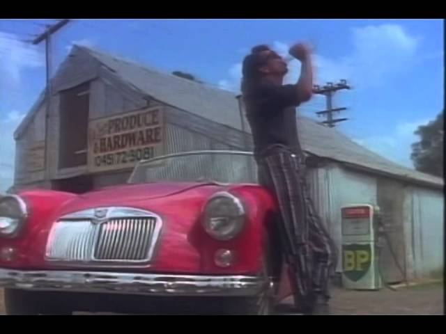 icehouse-no-promises-official-video-reworked-oxygene-80