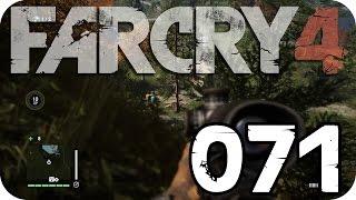 Alle restlichen Goldene Pfad: Nachschub - Missionen Far Cry 4 #071 ● 60FPS ● Let´s Play Far Cry 4