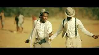 rubanda by kina music artist ft makanyaga abdul kina music 2013