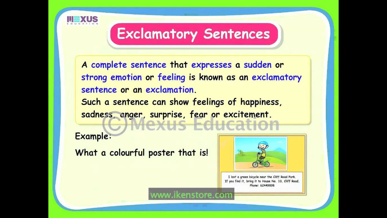 types of sentences Sentences by structure in order to discuss sentence types by structure, you must be able to distinguish between two kinds of clauses, groups of words that have a subject and a verb.