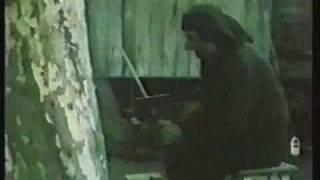 Lelos shemobruneba (1982) - part 3/5. Gurian folklore
