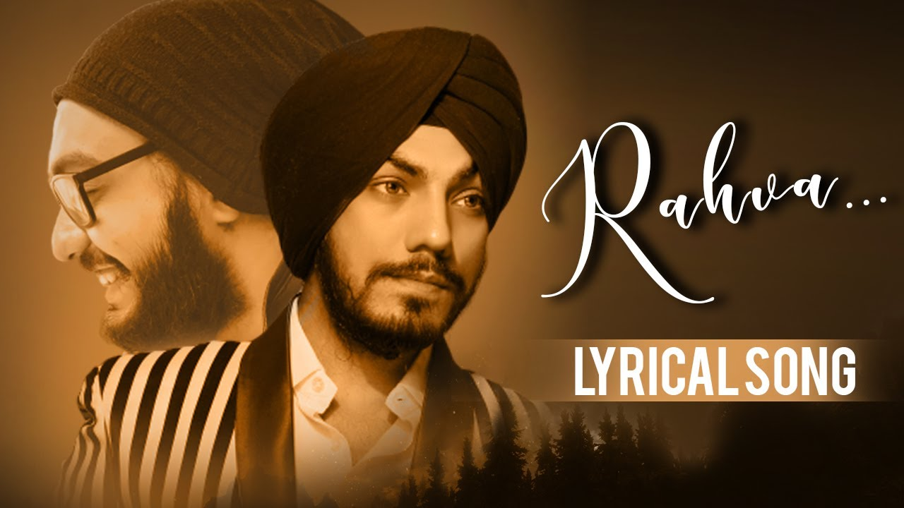 Rahva | Fakeer | PeeJay | Music STK | Latest Punjabi Song | New Song 2020 | STK | Ustad G Records