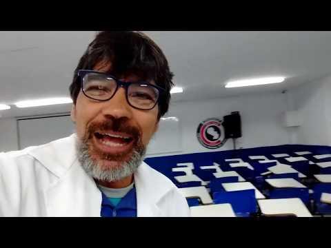 MEDICINA NO PARAGUAY: REPORTAGEM DO SBT SOBRE A UNIVERSIDADE CENTRAL DO  PY