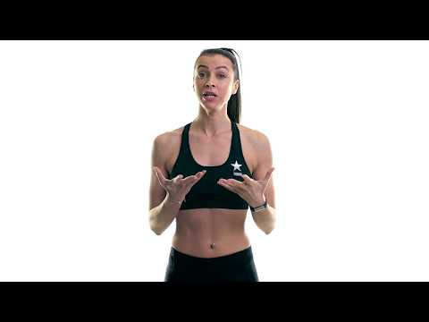 Come Perdere Peso Bevendo - Pink Fit Drain