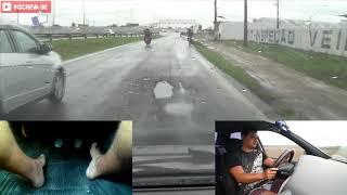 como passar em ruas alagadas de carro thumbnail