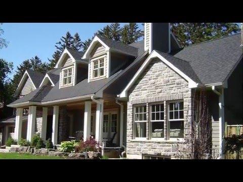 Meet Gutter Installer Ottsville PA 215-536-5556 Gutter Installer Ottsville PA