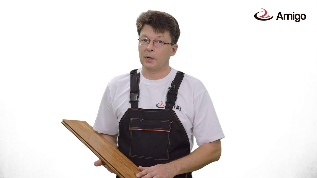 Кухни и столешницы из камня на заказ - YouTube