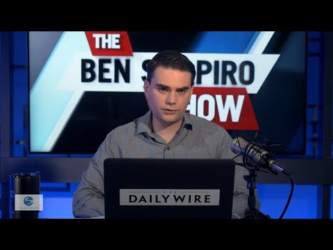 Are We All Members Of Cults?| The Ben Shapiro Show Ep. 414
