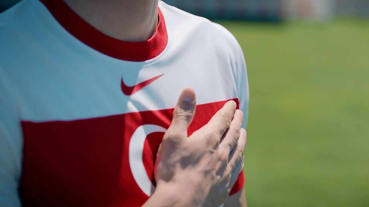#KalbimizBir - Türk Hava Yolları
