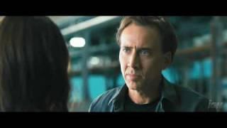Knowing Movie Trailer 2009 HD