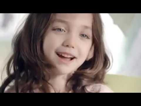 Algida Nogger Oreo Reklamı 2017