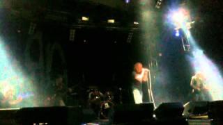 Video Flymore  - Nothing Personal (Live in Minsk - 26.05.2011) download MP3, 3GP, MP4, WEBM, AVI, FLV Juli 2018