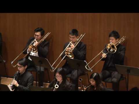 Hong Kong Music Academy : Pirates of the Caribbean