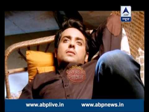 Piya Rangrez: Sher Singh falling in love with his wife?