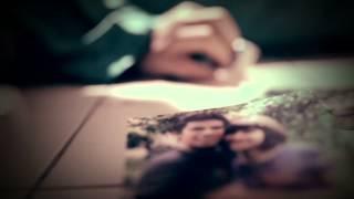 Repeat youtube video ASMIDAR-BIAR SAMPAI KE BINTANG (OFFICIAL VIDEO MUZIK)