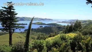 Neuseeland Impressionen