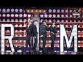 [BANGTAN BOMB] '보조개' Special Stage (Vocal linefocus) @ 2020 GDA - BTS (방탄소년단)