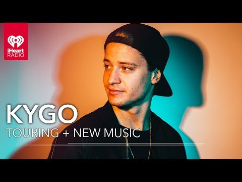 Will Kygo Still Work With Charlie Puth On A New Song? | Exclusive Interview