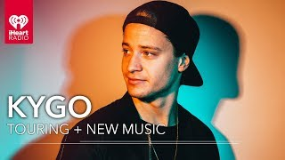 Will Kygo Still Work With Charlie Puth On A New Song Exclusive Interview