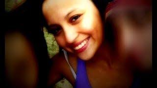 Cuerpo de Laura Landeros fue encontrado a un km  de su casa - LA MAÑANA