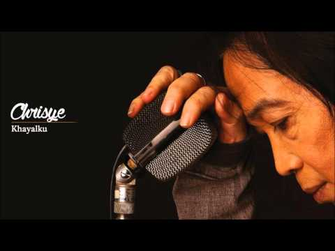 Unduh lagu Chrisye - Khayalku terbaik
