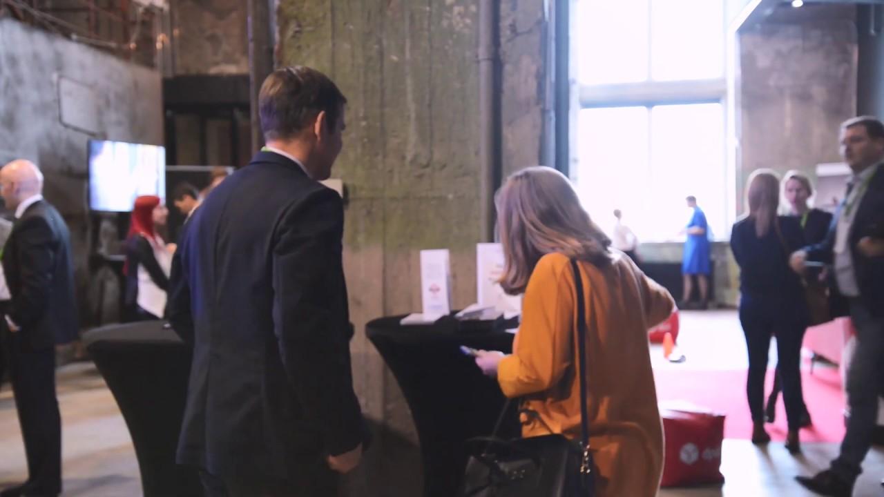 Baltic E-commerce Summit 2019