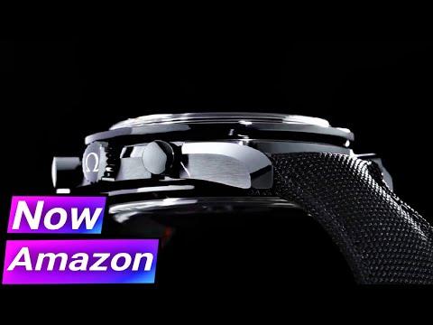Top 8 Best Luxury Watches Under $5000 For Men Now 2020