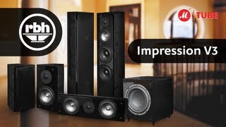 RBH Impression V3
