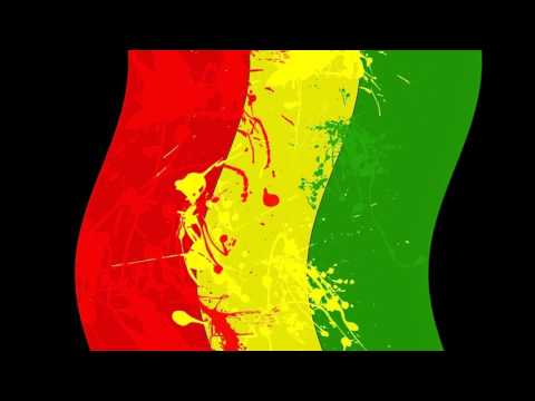 The Best Of Roots Reggae (Part 5)