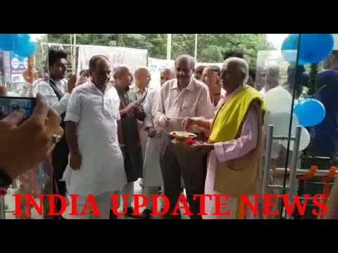 CHAPRA BAJAJ SHOWROOM INDIA UPDATE NEWS