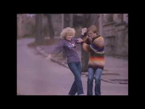 Neberte nám princeznú (1981) soundtrack