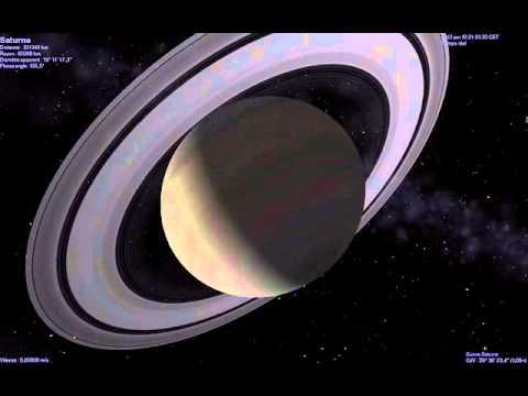 logiciel planetarium