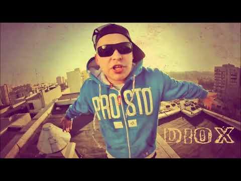 Diox - Telefon (remix)
